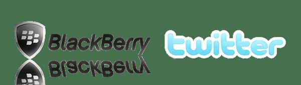 Twitter actualiza su aplicación para BlackBerry con interesantes mejoras - Twitter-para-BlackBerry