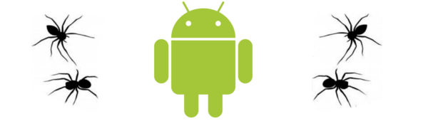 El 99% de los malware para smartphones son lanzados contra Android, según estudio - android-mas-atacado-segun-estudio