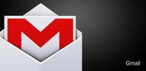 Cómo activar el zoom con dos dedos en Gmail para Android