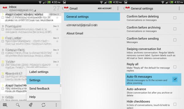 Cómo activar el zoom con dos dedos en Gmail para Android - android.pinch_.to_.zoom_