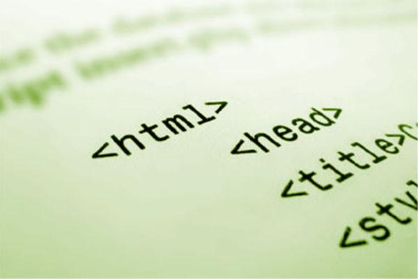 Breve Historia del HTML - breve-historia-del-html