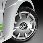 Volkswagen Beetle Edición Xbox es presentado en México - corte3