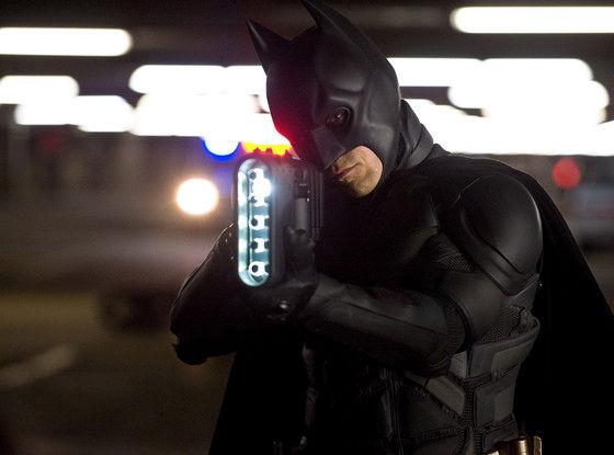 Todos los errores de The Dark Knight Rises en 3 minutos o menos [Video] - dark-knight-rises