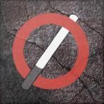Utiliza tu Windows Phone para cumplir los propósitos de año nuevo - dejar-de-fumar-150x150