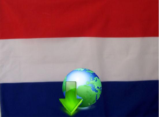 Descargar música y películas en Holanda seguirá siendo legal - descargas-son-legales-en-holanda