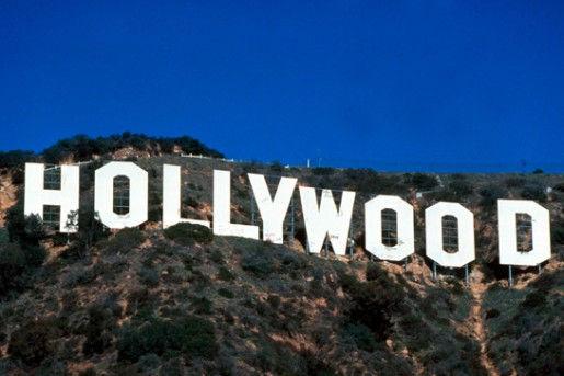empleados de hollywood piratean peliculas Empleados de estudios de Hollywood piratean películas