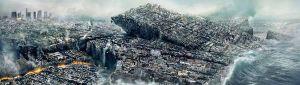 Mejores películas del fin del mundo