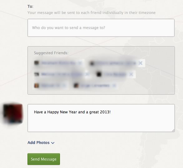 Envia mensajes de año nuevo por Facebook automáticamente - felicitaciones-ano-nuevo-facebook