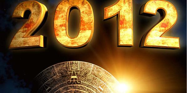 Breve Historia del 21 de Diciembre del 2012 - fin-del-mundo-segun-los-mayas