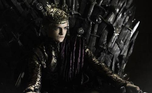 Game of Thrones fue la serie mas descargada del 2012 según TorrentFreak - game-of-thrones