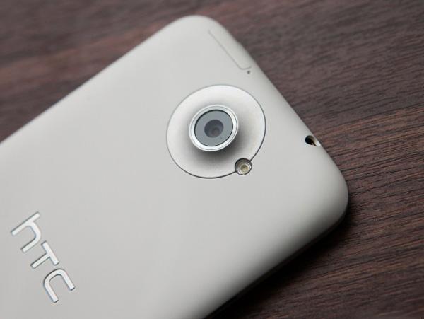 HTC M7 sería el nuevo smartphone de gama alta de la taiwanesa HTC - htc-m7