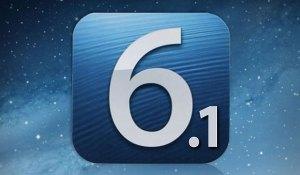 iOS 6.1 será mas difícil de jailbreakear según reconocido hacker