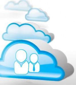 Crea tu nube personal con Iomega - iomega-267x300