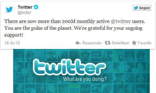 Twitter ya tiene 200 millones de usuarios activos al mes - twitter-supera-200-millones-de-usuarios-al-mes