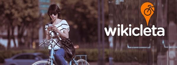 Aprovecha al máximo tu experiencia al rodar en bicicleta con Wikicleta - wikicleta-bike