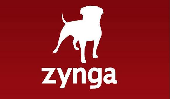 Facebook y Zynga modifican el acuerdo que tenían, posibilitando a Facebook crear sus propios juegos - zynga-cambia-acuerdo-con-facebook