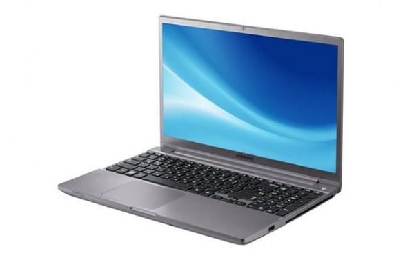 Serie 7 Chronos y nuevos Ultrabooks de Samsung en el CES 2013 - 7-Chronos-samsung-600x377