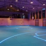 ASB Glassfloor: la cancha de baloncesto al estilo TRON - ASBGlassFloor-0