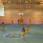 ASB Glassfloor: la cancha de baloncesto al estilo TRON - ASBGlassFloor-basketball