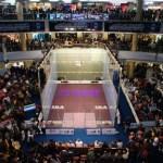 ASB Glassfloor: la cancha de baloncesto al estilo TRON - ASBGlassFloor-squash