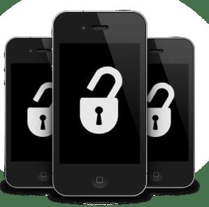 Desbloquear un smartphone en EUA es ahora ilegal