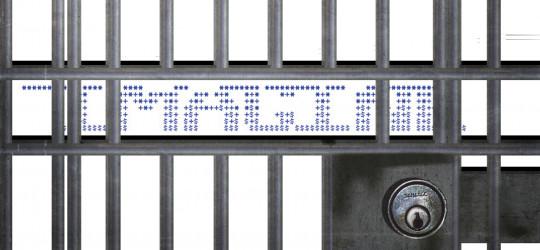 El líder del grupo de piratería IMAGiNE fue sentenciado a 5 años de prisión - IMAGiNE-prision