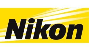 Nuevas cámaras Nikon 1 J3 y Nikon 1 V3 son presentadas en el CES 2013