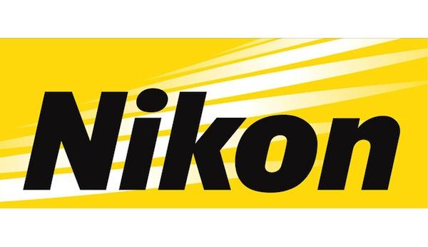 Nuevas cámaras Nikon 1 J3 y Nikon 1 V3 son presentadas en el CES 2013 - Nikon