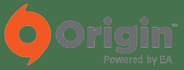 Origin, la plataforma de videojuegos de EA, será lanzada en Mac - Origin-EA