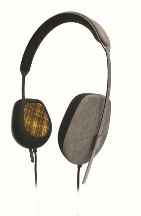 Nuevos audífonos Spirit de Perfect Choice enfocados a la moda y la calidad de audio - Spirit-10-series