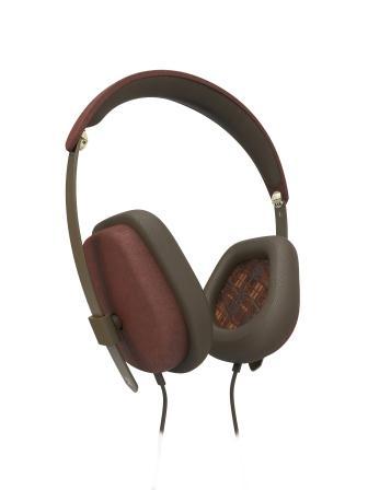 Nuevos audífonos Spirit de Perfect Choice enfocados a la moda y la calidad de audio - Spirit-15-Series