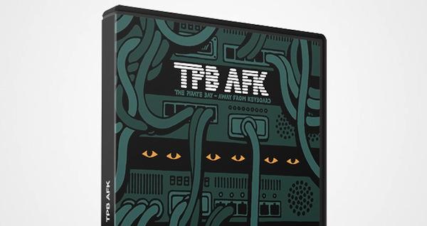 Documental de The Pirate Bay AFK se transmitirá gratis online el 8 de febrero - TPB-AFK