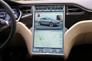 Hyundai y Kia agregarán Google Maps a sus nuevos automóviles
