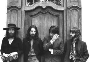 UNESCO desmiente haber declarado el Día Mundial de The Beatles