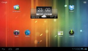 Google bloquea las descargas del proyecto Android-x86