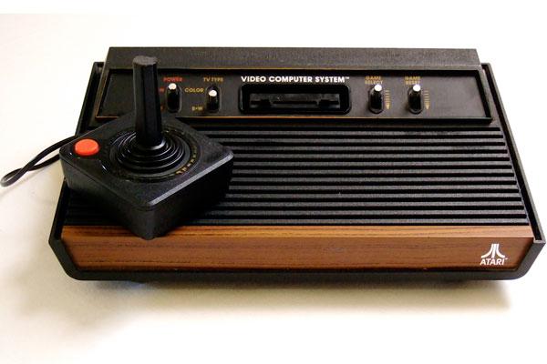 Atari se declara en bancarrota en Estados Unidos - atari-bancarrota