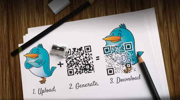Crear códigos QR personalizados en Visualead - crear-qr-imagenes