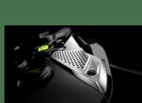 NVIDIA anuncia Project Shield, su propia consola portátil de juegos [CES 2013] - custom_audio_system_v2