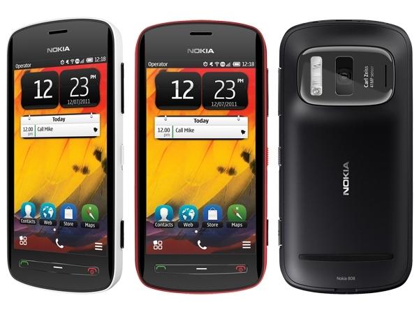 Nokia se despide de Symbian - depedida-symbian