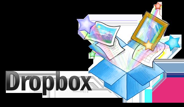 Dropbox actualiza su servicio con interesantes mejores - dropbox-Actualizacion