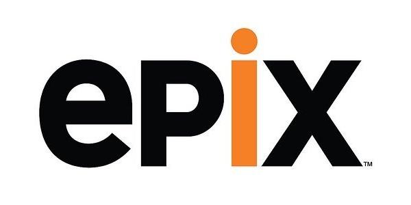 Epix llegará al PS3 y PS Vita, aunque solo para Estados Unidos - epix-ps3-ps-vita