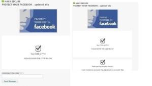 Norton advierte sobre una aplicación que duplica identidades en Facebook