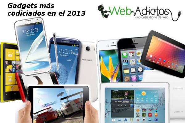 Los Gadgets mas codiciados del 2013 - gadgets-mas-codiciados