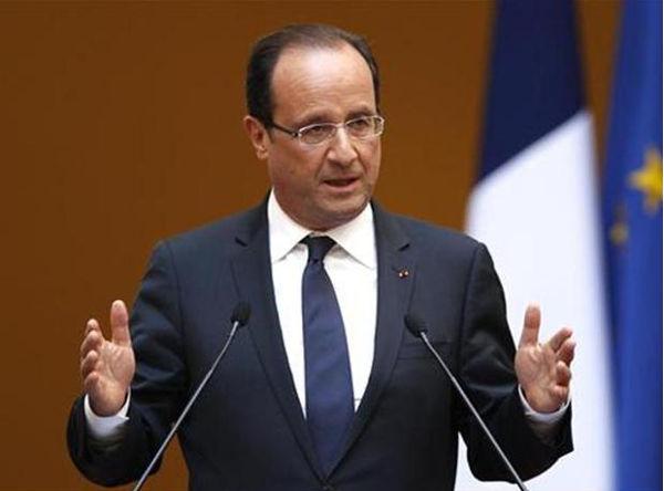 Gobierno francés propone aplicar impuestos a empresas con ingresos masivos por publicidad online - impuesto-al-internet-gobierno-frances