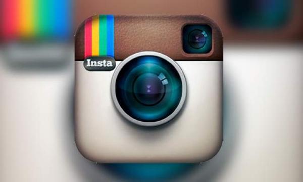 instagram icono efecto Instagram llega a los 90 millones de usuarios