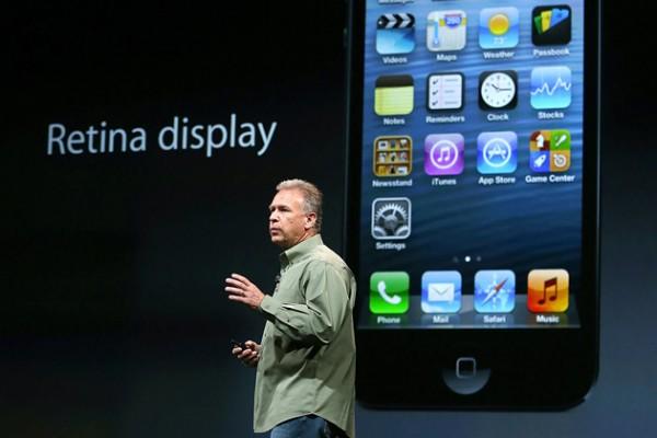 Apple no está preparando un iPhone barato - iphone-bajo-costo-600x400