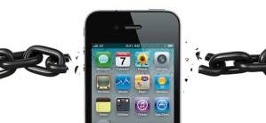 23 millones de usuarios tienen hecho Jailbreak a su iPhone, iPad e iPod Touch