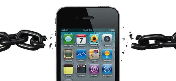 23 millones de usuarios tienen hecho Jailbreak a su iPhone, iPad e iPod Touch - jailbreak-iphone