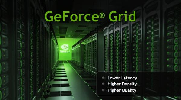 NVIDIA GRID, una plataforma de juego en la nube fue presentada en el CES 2013 - nvidia-grid