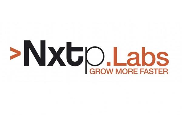 Conoce un poco más acerca de las empresas aceleradas de la 4ta generación de NXTP Labs - nxtp-labs